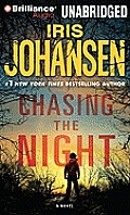 Chasing the Night Cover