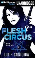 Flesh Circus