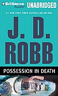 Possession in Death (In Death)