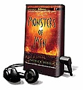 Monsters of Men [With Earbuds]