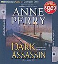 William Monk Novels #15: Dark Assassin