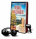 Christmas in Cedar Cove [With Earbuds]