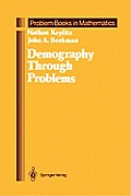 Demography Through Problems