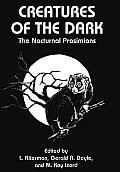 Creatures of the Dark