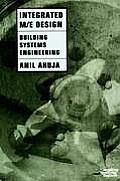 Integrated M/E Design: Building Systems Engineering