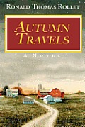 Autumn Travels