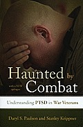 Haunted by Combat: Understanding PTSD in War Veterans