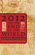 2012 and the End of the World (11 Edition) Cover