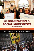 Globalization & Social Movements Islamism Feminism & the Global Justice Movement