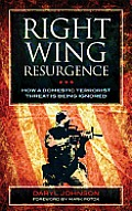 Right Wing Resurgence How a...
