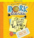 Dork Diaries #03: Dork Diaries 3: Tales from a Not-So-Talented Pop Star