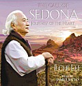 The Call of Sedona: Journey of the Heart Cover