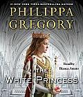 White Princess