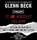 Control #3: It Is about Islam: Exposing the Truth about Isis, Al Qaeda, Iran, and the Caliphate