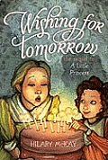 Wishing for Tomorrow The Sequel to a Little Princess