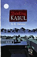 Shooting Kabul