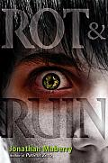Rot &amp; Ruin Cover