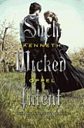 Such Wicked Intent: The Apprenticeship of Victor Frankenstein, Book Two (Apprenticeship of Victor Frankenstein) Cover