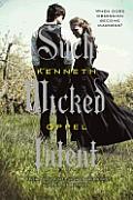 Victor Frankenstein 02 Such Wicked Intent