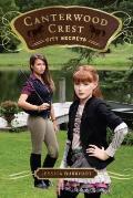 Canterwood Crest #09: City Secrets