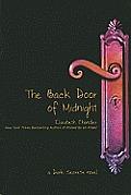 Dark Secrets 03 Back Door of Midnight
