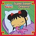 Kai Lans Good Night Wishes