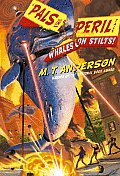 Whales on Stilts!