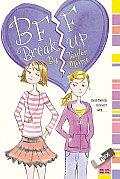 Bff Breakup Book