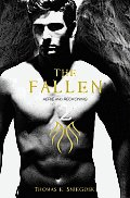 Fallen 02 Aerie & Reckoning