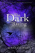 Dark Is Rising Complete Sequence