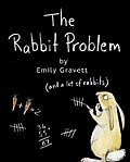 Rabbit Problem (10 Edition)