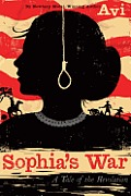 Sophia's War: a Tale of the Revolution (12 Edition)