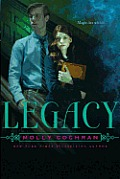 Legacy by Molly Cochran