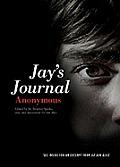 Jays Journal