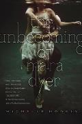 Mara Dyer 01 Unbecoming of Mara Dyer