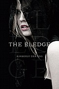 Pledge 01