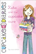 Cupcake Diaries 01 Katie & the Cupcake Cure