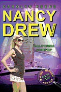 Nancy Drew: Girl Detective #45: California Schemin'