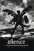 Hush Hush 03 Silence