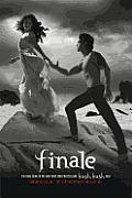 Hush Hush 04 Finale