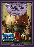 Guardians 02 E Aster Bunnymund & the Battle of the Warrior Eggs at the Earths Core