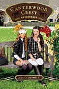 Canterwood Crest #16: Masquerade
