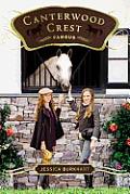 Canterwood Crest 18 Famous