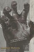 Rot & Ruin 03 Flesh & Bone