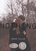 Nothing (10 Edition)