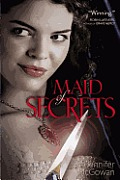 Maid of Secrets (Maids of Honor)