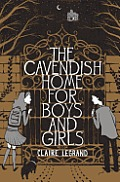 Cavendish Home for Boys & Girls