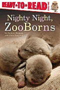 Nighty Night, Zooborns (Zooborns)