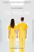 Program 01
