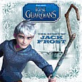 Story of Jack Frost